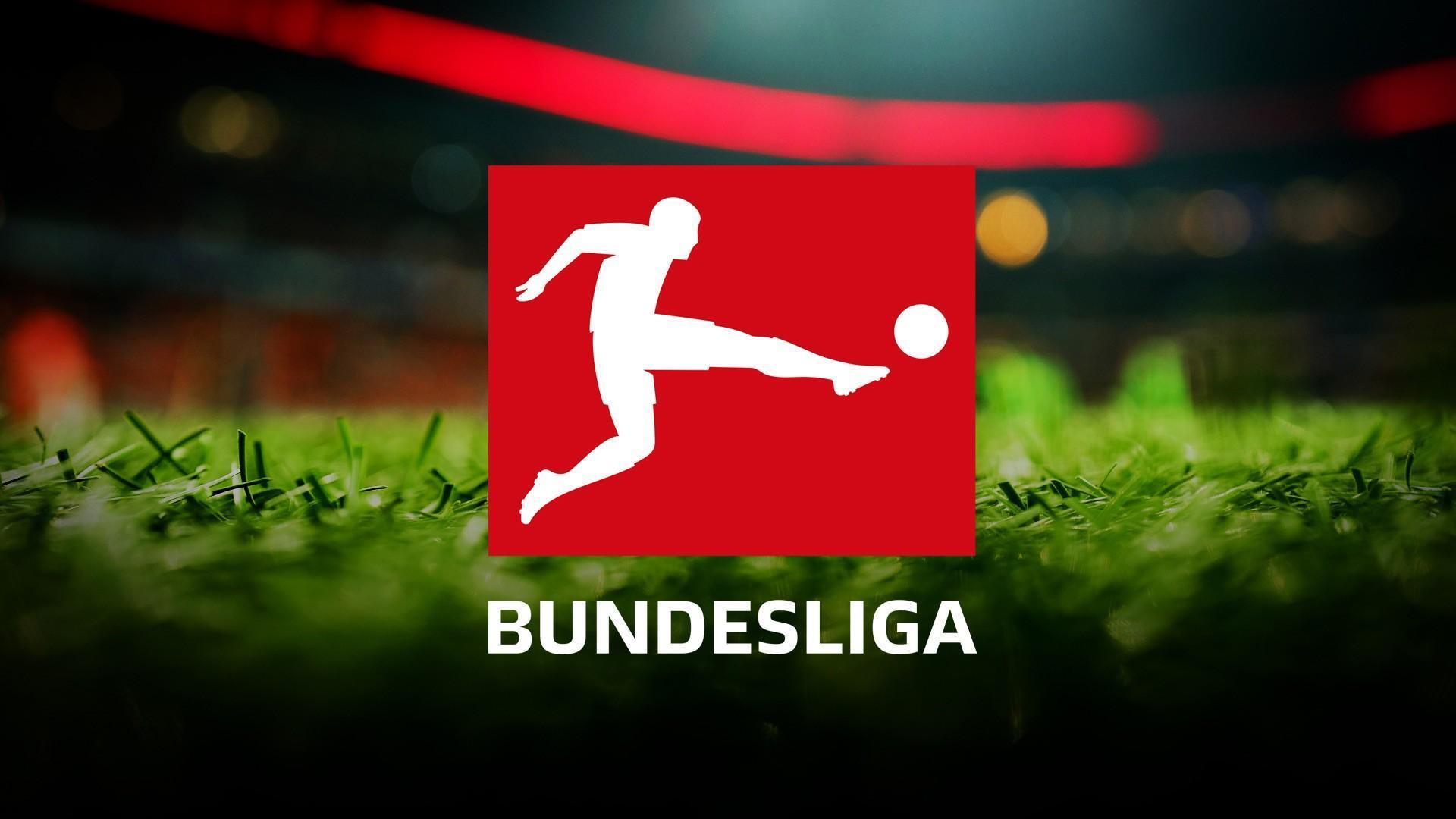 Официально: Бундеслига возвращается