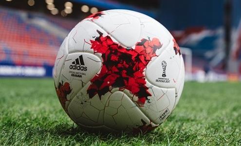 Высшая лига: матчи 23-го августа
