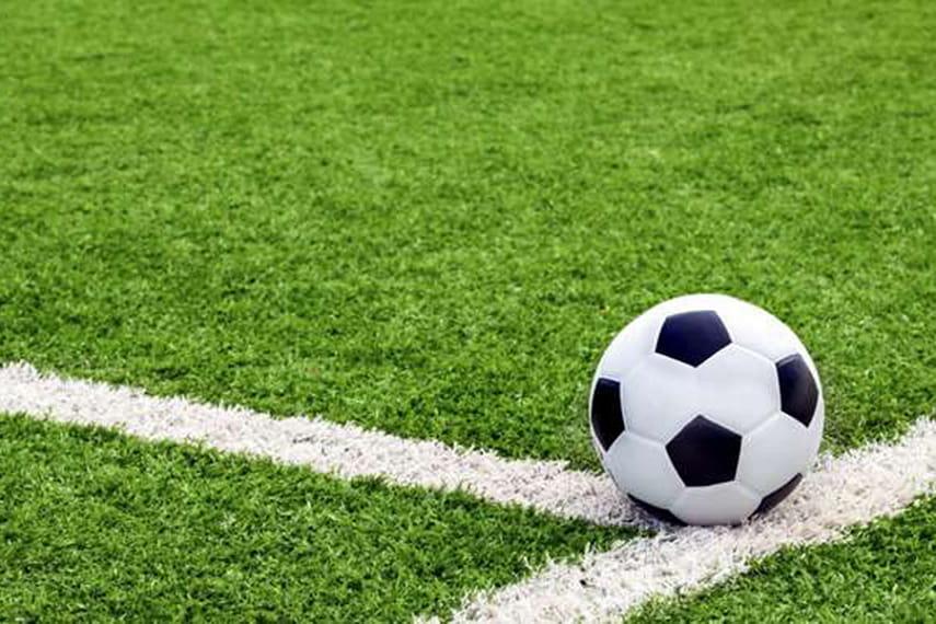 Высшая лига: матчи 22-го августа