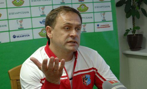Юрий Малеев