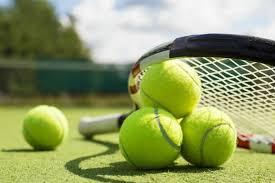 Позиции белорусских теннисистов в обновленном рейтинге