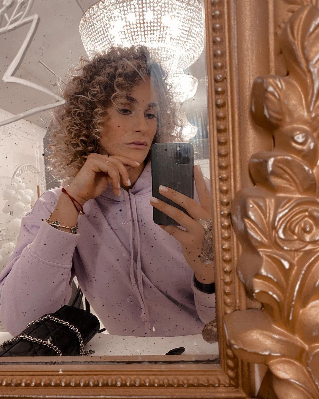 Арина Соболенко