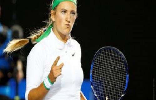 WTA (ВТА) и ATP (АТП)