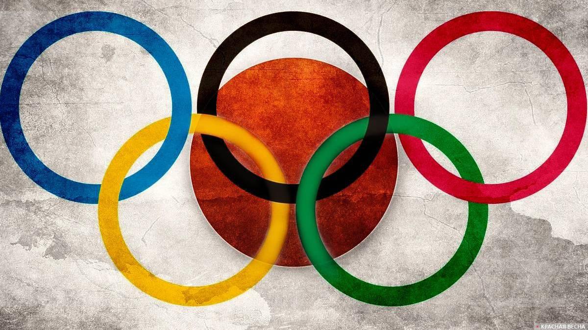 Очередная партия белорусских спортсменов отправилась в Токио