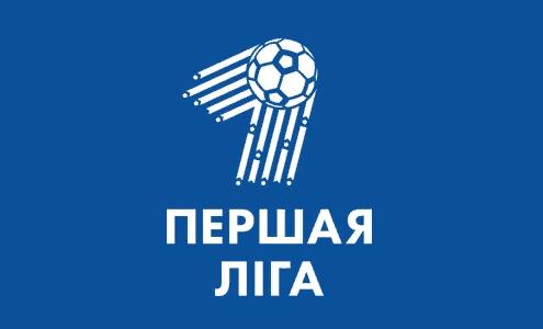 Первая лига Беларуси по футболу